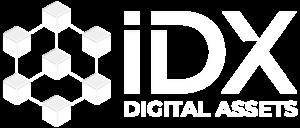 IDX Digital Assets